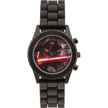 montre star wars disney