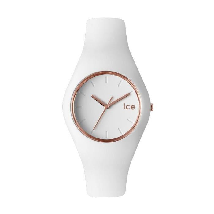 montres watch femme