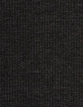 moquette noir