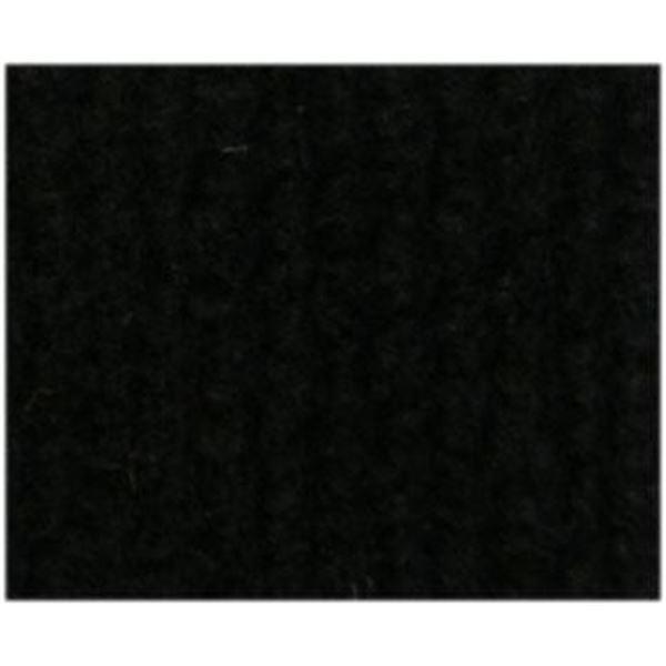 moquette voiture noir