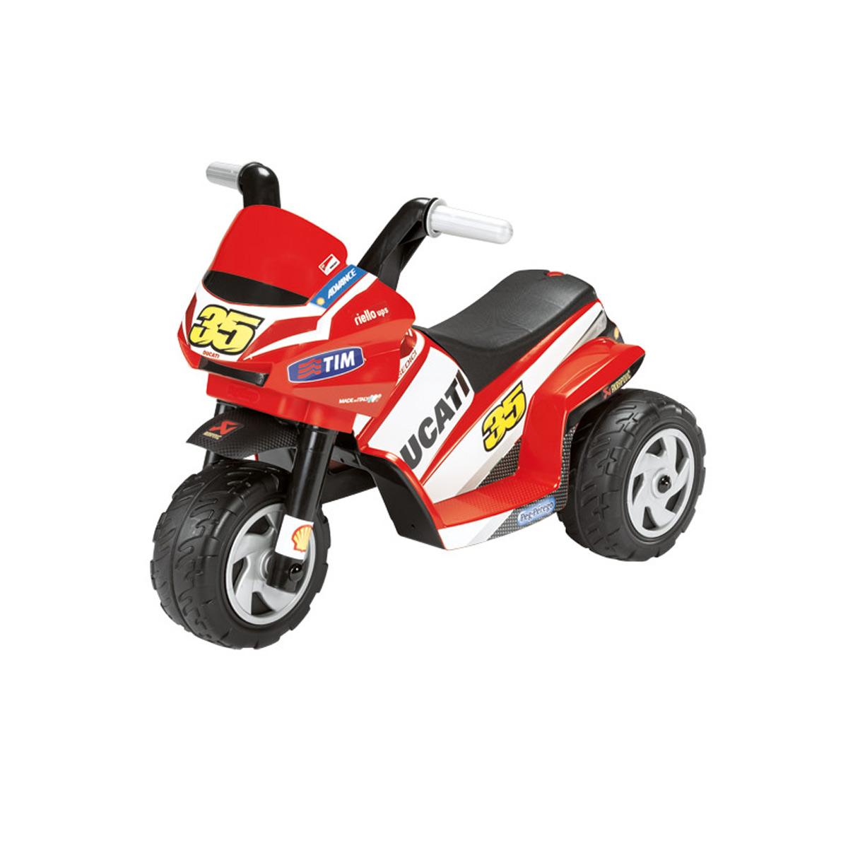 moto electrique garcon 2 ans