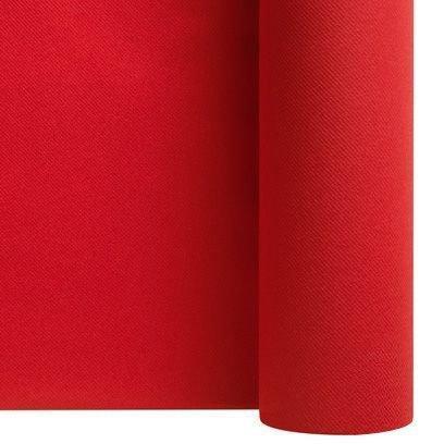 nappe rouge pas cher