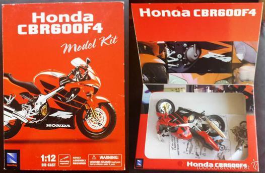 new ray moto