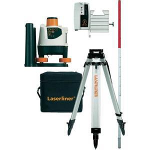 niveau laser pas cher