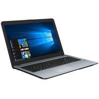ordinateur core i5 pas cher