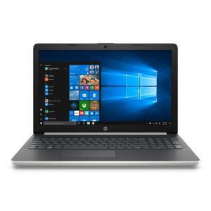 ordinateur portable neuf 15 pouces