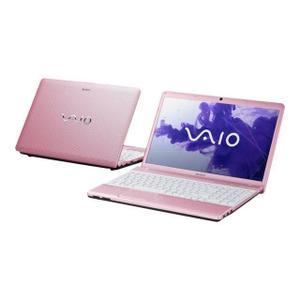 ordinateur portable rose 15 pouces