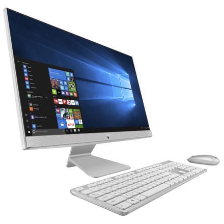 ordinateur tout en un