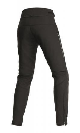 pantalon moto dainese femme