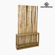 paravent bambou casa