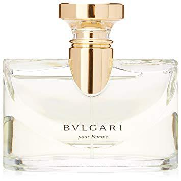 parfum sur amazon