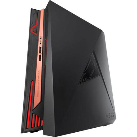pc gamer asus rog