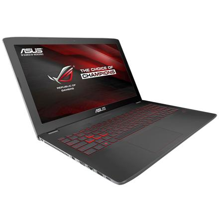 pc gamer portable i7