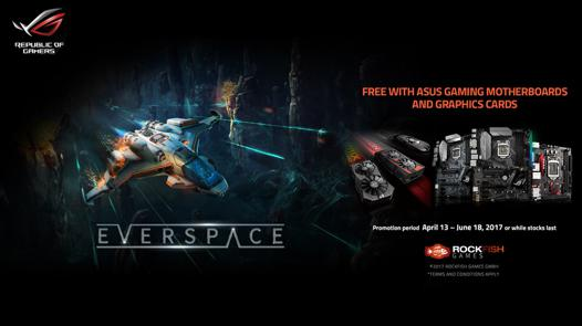 pc gamer promotion