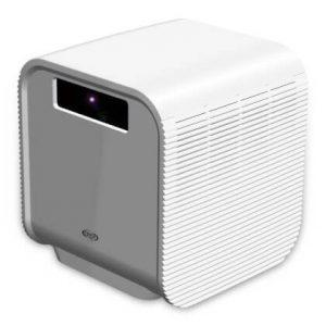 petit climatiseur portable