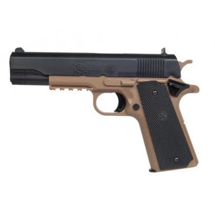 pistolet airsoft pas cher