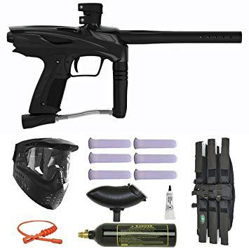 pistolet paintball amazon