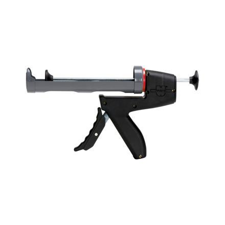 pistolet wurth