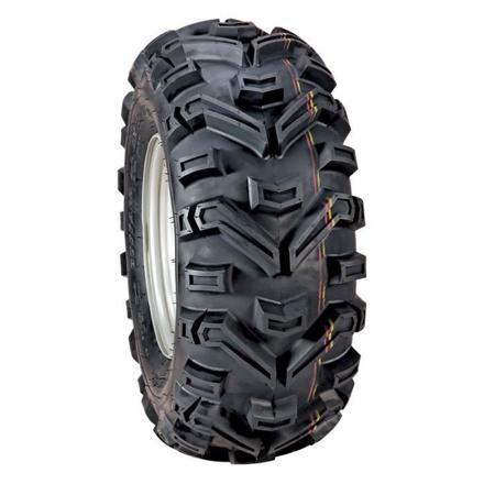 pneu quad 25 11 12
