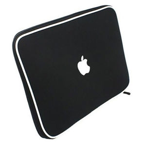 pochette apple macbook pro