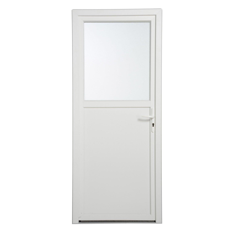porte 200x80