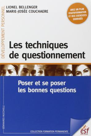 poser une question sur amazon