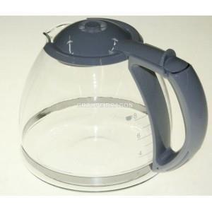 pot pour cafetiere electrique