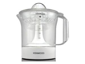 presse agrume kenwood