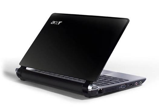 prix acer aspire one