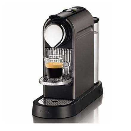 prix cafetiere expresso
