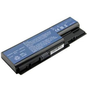 prix d une batterie pour ordinateur portable