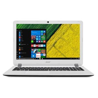 prix ordinateur portable acer 15.6 pouces