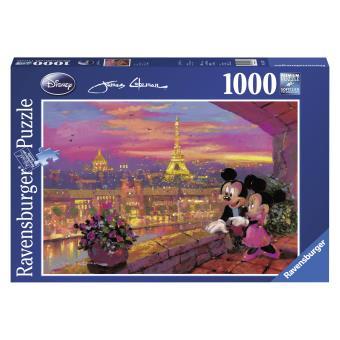 prix puzzle 1000 pièces