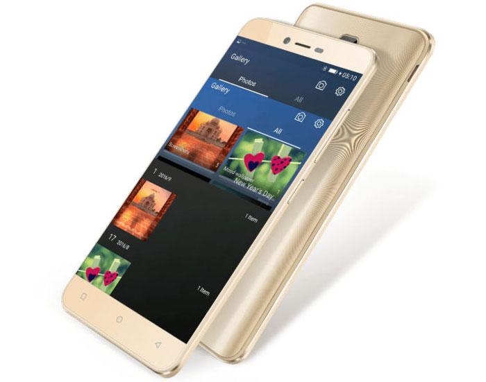 prix smartphone android
