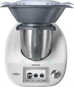 prix thermomix tm5