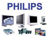 produit philips