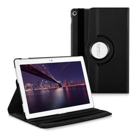 protection pour tablette asus zenpad 10
