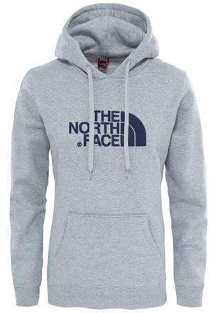 pull the north face femme