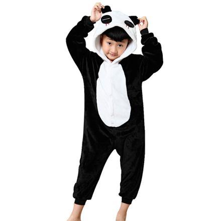 pyjama enfant combinaison