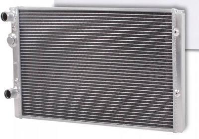radiateur golf 3