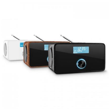 radio numerique bluetooth