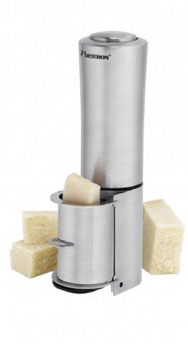 râpe à fromage électrique