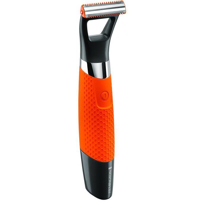 rasoir electrique tondeuse barbe