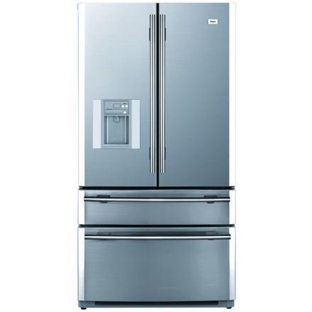 refrigerateur 80 cm