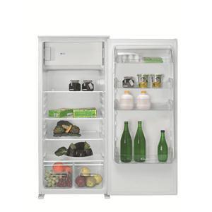 refrigerateur avec congelateur