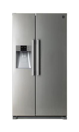 réfrigérateur but