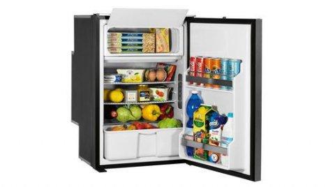 refrigerateur-encastrable-pour-camping-car