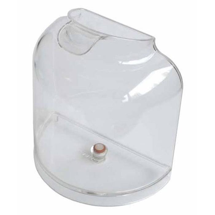 reservoir eau nespresso