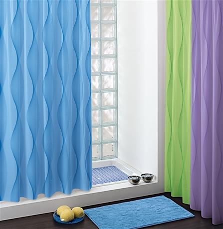 rideau de douche hauteur 240 cm