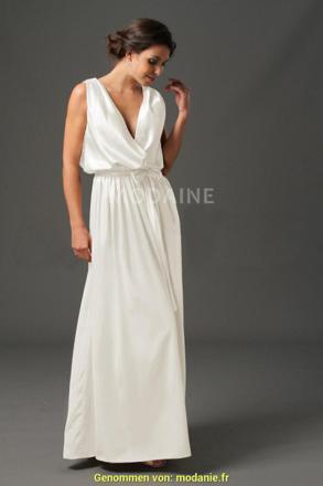 robe moderne pas cher